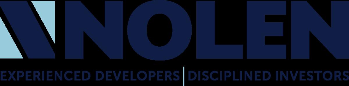 Nolen Properties Logo