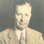 James Nolen, Sr.