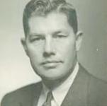 James Nolen, Jr.