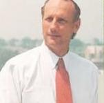 James Nolen III